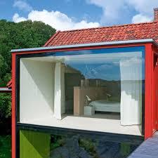 extension chambre extension maison comment agrandir sa maison glass extension