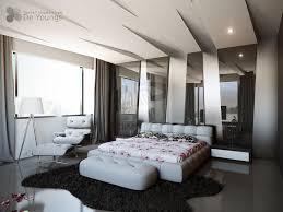 Best 25 Bedroom Setup Ideas On Pinterest