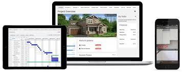 1 Custom Builder + Remodeler Software | CoConstruct 100 Home Design Software Ratings Best E Signature Web Top 10 List Youtube Cstruction Design Software Compare Brucallcom Photo Images Luxury Interior Free Room Planner Le Android Apps On Google Play Baby Nursery Home Stunning Cstruction Designer Salary Commercial Kitchen