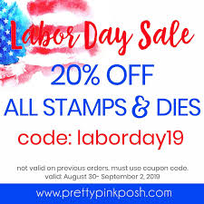 D Kirby Stamps: Pretty Pink Posh 2016 Silhouette Cameo Black Friday Deals Mega List The Coupon Wikipedia Hrh Collection Coupon Code Printable Coupons School Tespo Last Chance Sleep Freebie Milled Codes Archives Affiliatebay Pin On Dog Rubber Stamps Where To Get Free Vouchers Save Hundreds Off Your Quikrite Pebl Pennline Organizer Planner Business Promotions Fortress Staplesca Office Supplies Electronics Ink More Staples Accsories Personalized Stampers To Personalize Your Custom Stamp Order Kit Gsa 7520013862444