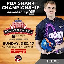 PBA Tour (@PBATour) | Twitter 2017 Grand Casino Hotel Resort Pba Oklahoma Open Match 5 Chris Barnes 300 Game South Point Geico Shark Youtube Pro Bowling Rolls Into Portland The Forecaster Marshall Kent Pbacom Japan 2016 Dhc Invitational 1 Vs Shota Vs Norm Duke Xtra Slow Motion Bowling Release Jason Belmonte Yakima Bowler Wins His Second Title In Three Tour Pbatour Twitter