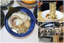 Kanshoku Ramen Bar Northpoint City – Offering Yuzu And Truffle ... Trini Cravings Food Truck Bessguide Korean Kick Fusion Asian Grill Is A Flavorful Provo Landmark Trucks Catering Universal For Monday 61311 Tuesday 25 Gallery The Mobile Restaurants Prep To Come Out Of Hibernation Plates Restaurant Abu Dhabi Dirty Ice Cream Blog Gourmet Food Truck Lineup Ff6 Oct Great American Foodie Fest 5 Guaranteed To Satisfy Your Status Magazine
