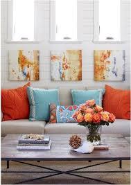 Teal And Orange Living Room Decor by Best 25 Teal Orange Ideas On Pinterest Teal Orange Weddings