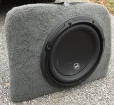For Sale - Custom Prius Subwoofer Enclosure | PriusChat Custom Chevy Ck 8898 Ext Cab Truck 10 Subwoofer Box Bass Speaker Toyota Tacoma 0515 Double Dual Sub Avw Offroad And Performance Lvadosierracom How To Build A Under Seat Storage Box Howto 300tdi Disco Speakers Boxes 6x9 Land Rover Forums Qlogic Gmc Silverado Calgunsnet Building An Mdf Fiberglass Enclosure Its Done Built By Hand In The Usa For Trucks Cars Dodge Ram Accsories Nissan Xterra Subwoofer K5 Sub Where Side Fold Seats Are 2004 Ranger Rangerforums The