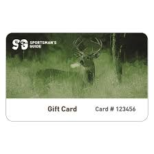 Sportsman's Guide Gift Cards - 6272, Gift Cards At ... Touringplanscom Discount Code Pendleton Promo Shipping Latest Sportsmans Guide Review With Discount 20 10 Off Core Equipment Promo Codes Top Coupons The Discounts Military Idme Shop Coupon Code Get 20 100 Coupon Sg3078 Sportsman Guide A Sportsmans Guide To Woodcock Game And 15 Sg3241 Black Friday 2019 Ad Sale Blacker 75 Burts Bees Baby January Sg3060 50 Sg3781