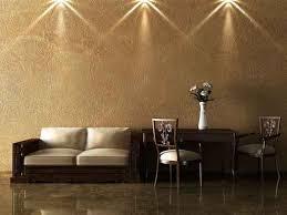revtement mural a peindre peinture plafond mat ou brillant 13 peinture naturelle