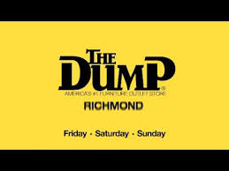 The Dump Furniture Shop The Dump