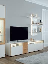 Vorhã Nge Wohnzimmer Tipps Ordnung Im Wohnzimmer 5 Tipps Schöner Wohnen Kollektion