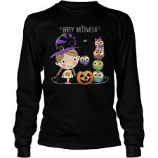 Spirit Halloween Brick Nj by 100 Happy Halloween Witches Sweater Witch Humor Funny