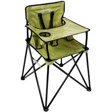 100 Travel High Chair Ciao Amazoncom Ciao Baby Portable Chair Sage Childrens
