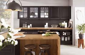 prisma sylt küchen mayer küchenstudio in kempten und