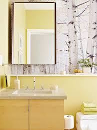 59 best bathroom ideas images on pinterest