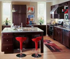 Prelude Vs Reflections Diamond Cabinets by Diamond Reviews Honest Reviews Of Diamon Cabinets Kitchen