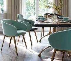 bequeme stühle für mehr geselligkeit bild 8 schöner wohnen
