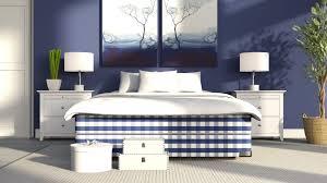 warum raumklima und atmosphäre im schlafzimmer für guten