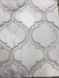 213 best tile images on glass tiles bathroom and