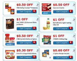 Walmart Printable Coupons And Food Coupons For Walmart To ... New Walmart Coupon Policy From Coporate Printable Version Photo Centre Canada Get 40 46 Photos For Just 1 Passport Photo Deals Williams Sonoma Home Online How To Find Grocery Coupons Online One Day Richer Coupons Canada Best Buy Appliances Clearance And Food For 10 November 2019 Norelco Deals Common Sense Com Promo Code Chief Hot 2 High Value Tide Available To Prting Coupon Sb 6141 New Balance Kohls