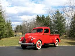 Photo Red Ford 1940 V8 Pickup Truck Cars Vintage Metallic 1152x864 1950 Chevrolet 3100 Pickup Hp 3104 Truck Retro G Wallpaper Gaz 93 Soviet Truck History Of Automobile Industry Retro Vintage Food Trucks Cversion And Restoration The Blazer K5 Is You Need To Buy Nashvilles Original Shaved Ice Show 2017 Wwwtruckblogcouk 1951 Classic Video Chevy Youtube Monster Truck Picture Tread Clodtalk 1 Rc Photo Red Ford 1940 V8 Cars Metallic 1152x864 1921 Modeltt Delivery Milk Food Creating The Ultimate Raptor Fordtruckscom