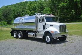 Custom Septic Truck - Robinson Vacuum Tanks 2010 Intertional 8600 For Sale 2619 Used Trucks How To Spec Out A Septic Pumper Truck Dig Different 2016 Dodge 5500 New Used Trucks For Sale Anytime Vac New 2017 Western Star 4700sb Septic Tank Truck In De 1299 Top Truckaccessory Picks Holiday Gift Giving Onsite Installer Instock Vacuum For Sale Lely Tanks Waste Water Solutions Welcome To Pump Sales Your Source High Quality Pump Trucks Inventory China 3000liters Sewage Cleaning Tank Urban Ten Precautions You Must Take Before Attending