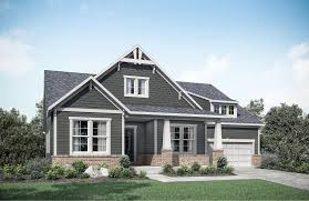 Drees Interactive Floor Plans by Highland 220 Drees Homes Interactive Floor Plans Custom Homes