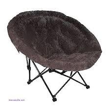 Sherpa Dish Chair Target by Folding Chair Inspirational Folding Papasan Chair Target