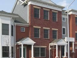 Jersey City NJ Section 8 Housing Voucher