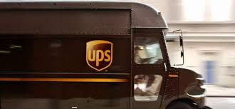 100 Ups Truck Driving Jobs The Surprising Leadership Lessons You Can Learn From A UPS Driver