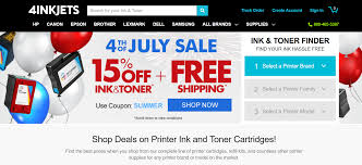 Latest} 4InkJets Coupons July2019- Get 75% Off On Printer Brands Simplybecom Coupon Code October 2018 Coupons Bass Pro Shop Promo Codes August 2019 Findercom 999 Usd Off Scanpapyrus Home License Coupon Discount Codes Tech21 Top Promo 89 Tech21com Super Hot 20 Off On All Canon Cameras Lenses At Rakuten W 11 Available Steps To Use Inkplustoner Code Flippa Depot In Store Coupons October Timtaracom Offers Ebay And Deals Wcco Ding Out Amazon Blue Nile