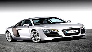 Backgrounds Collection Car Hd Spyder With Cars Wallpaper