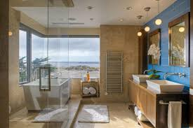 Beach Themed Bathroom Decorating Ideas by Curtains Sea Themed Bathroom Under The Sea Bathroom Accessories
