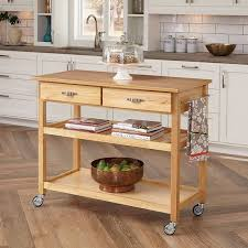 Affordable Kitchen Island Ideas by Extraordinary Cheap Kitchen Islands Photos Best Inspiration Home