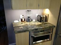 juno led cabinet lights iron