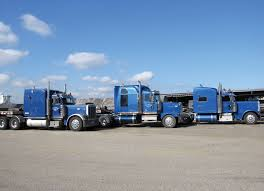100 Logistics Trucking MHL Transport Freight