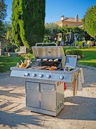 cuisine barbecue gaz les 25 meilleures idées de la catégorie barbecue gaz plancha sur