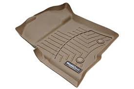 2012 F 250 Weathertech Floor Mats by What Is The Best All Weather Floor Mat For Your Car Truck Or Suv