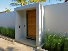 100 Modern Balinese Design One Eleven In Seminyak Bali GlobeTrot Like Its Hot