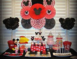 37 Cute Kids Birthday Party Ideas