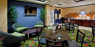 Ez Hang Chairs Fletcher Nc by Holiday Inn Express U0026 Suites Raleigh Sw Nc State Hotel By Ihg