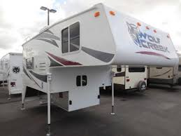 2015 Northwood Wolf Creek, Kalispell, MT US, $24,420.00, Stock ... 2019 Wolf Creek 840 Short Bedlong Bed Custom Truck Accsories 2011 850 Rear Ladder Installation Camper Adventure Electric Time To Move Things Plugindia Trailer Life Directory Open Roads Forum Campers Srw Picture A Question About The Anchor System Rvnet My New Sell Our Since Announcing My Iention Sell Truck Camper New 2017 Northwood At Niemeyer Arctic Fox Surprise Az 85378 Used Northstar Lance More Rvs For Sale