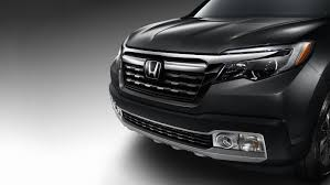2019 Honda Ridgeline | Price, Photos, MPG, Specs 2019 New Honda Ridgeline Rtle Awd At Fayetteville Autopark Iid Mall Of Georgia Serving Crew Cab Pickup In Bossier City Ogden 3h19136 Erie Ha4447 Truck Portland H1819016 Ron The Best Tailgating Truck Is Coming 2017 Highlands Ranch Rtlt Triangle 65 Rio Ha4977 4d Yakima 15316