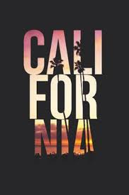 Hqfx Images Collection Cal Bears Iphone Hd Wallpapers Diamond Republic Of California