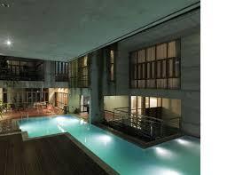 100 Bangladesh House Design Rafiq Azam And The Mamun Residence In Chittagong