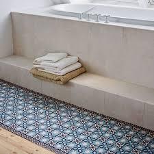 pin auf die schönsten teppiche fürs wohnzimmer