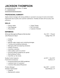 33 Inspirational Resume Example For Woolworth Jobs Pictures