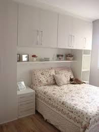 Kitchen Cabinets In The Bedroom For Extra Storage