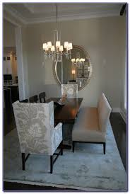 dining room upholstered captain s chairs dining room home