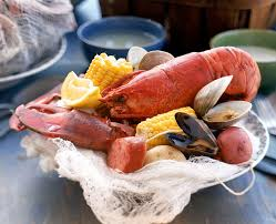 Here Are 10 Easy Steps To Host A Traditional Clambake Crawfish Boil Clam Bake Low Country Maryland Crab Boilits Stovetop Clambake Recipe Martha Stewart Onepot Everyday Food With Sarah Carey Youtube A Delicious Summer How To Make On The Stove Fish Seafood Recipes Lobster Tablecloth Backyard Table Cloth Flannel Back 52 X Party Rachael Ray Every Day Host Perfect End Of Rue Outer Cape Enjoy Delicious Appetizer Huge Meal And Is It Acceptable Have Clambake At Wedding Love Idea Here Are 10 Easy Steps Traditional