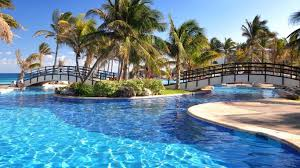 100 Luxury Resort Near Grand Canyon Oasis Cancun All Inclusive Cancun Oasis Hotels