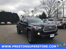 Toyota Tacoma Trucks For Sale In Cleveland, OH 44115 - Autotrader Chevy Regency Rst For Sale 2019 20 Top Upcoming Cars Used Certified Update 9000 Could This 2013 Locost 7 Really Be All That Super Old Car Wild Hearts Pinterest Abandoned Cars And Trucks Fred Martin Ford Inc Youngstown Ohio New Dealership Ray Ban 5150 Craigslist And By Owner La Auto Auction Experience Adesa Richmond Bc Classic Chevrolet In Mentor Your Cleveland Painesville Tulsa Ancastore Blazer Zr2 Hearse Car Cemetery Left Behind To Rust 206