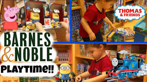 Mr. Knightley's Trip To Barnes & Noble - Minions, Peppa Pig Thomas ... Chuggington Book Wash Time For Wilson Little Play A Sound This Thomas The Train Table Top Would Look Better At Home Instead Thomaswoodenrailway Twrailway Twitter 86 Best Trains On Brain Images Pinterest Tank Friends Tinsel Tracks Movie Page Dvd Bluray Takenplay Diecast Jungle Adventure The Dvds Just 4 And 5 Big Playset Barnes And Noble Stickyxkids Youtube New Minis 20164 Wave Blind Bags Part 1 Sports Edward Thomas Smart Phone Friends Toys For Kids Shopping Craguns Come Along With All Sounds